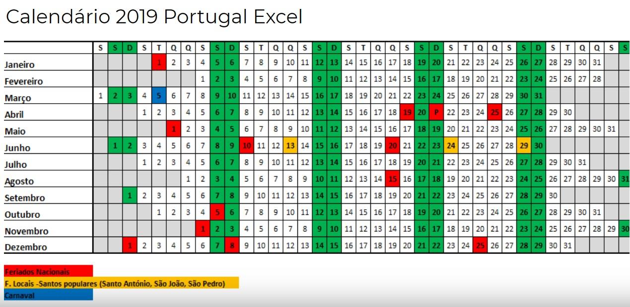 Tippspiel Em 2020 Excel